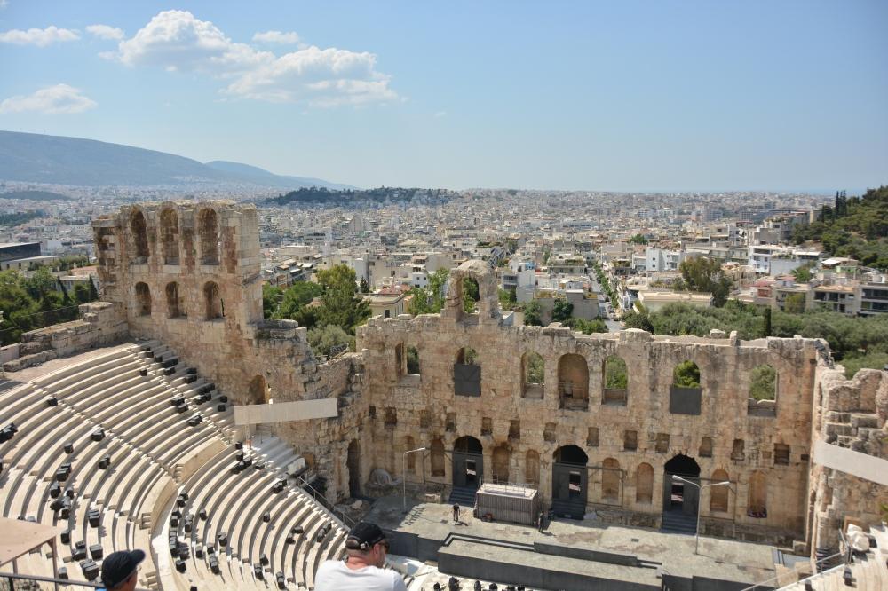 Greece 2014 629