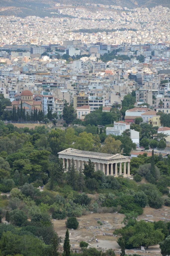 Greece 2014 655