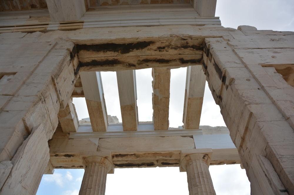 Greece 2014 661