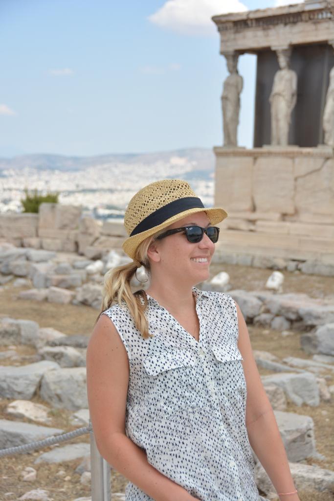 Greece 2014 676