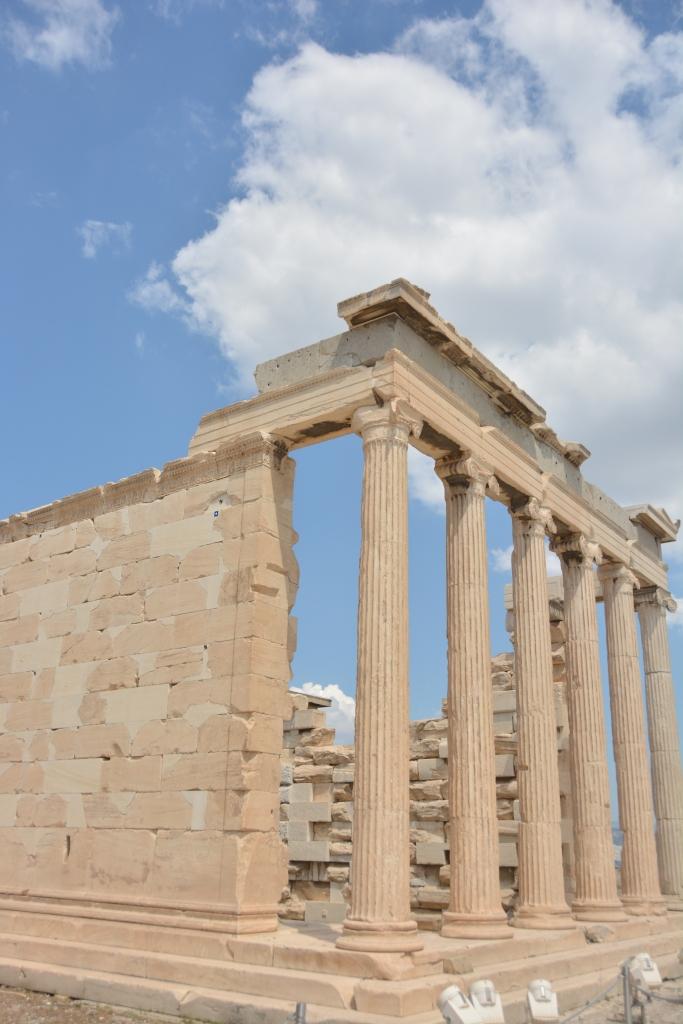 Greece 2014 702