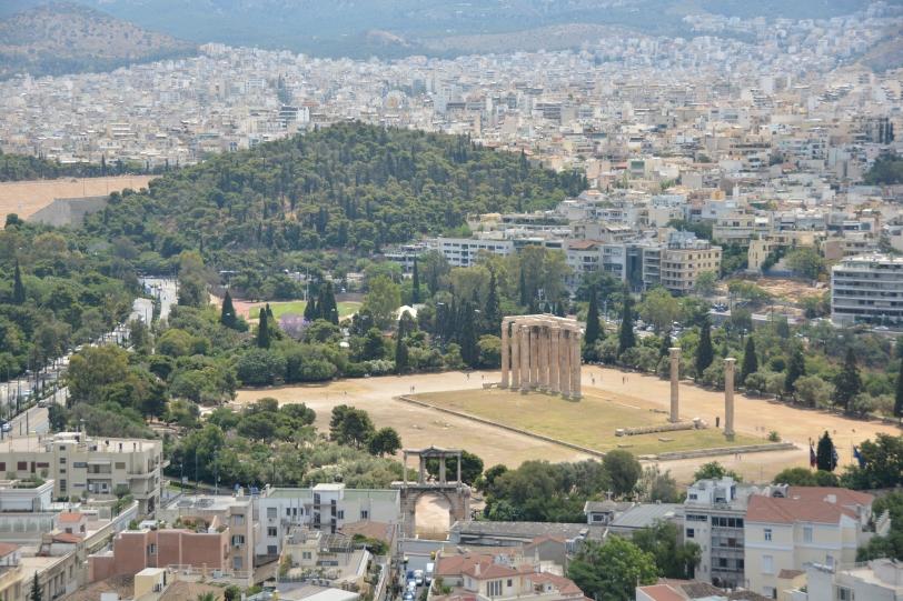 Greece 2014 754