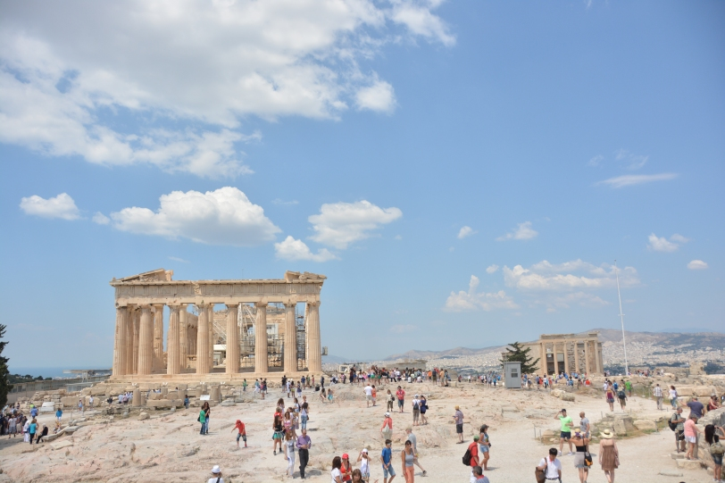 Greece 2014 769