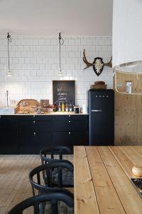 kitchen pinterest